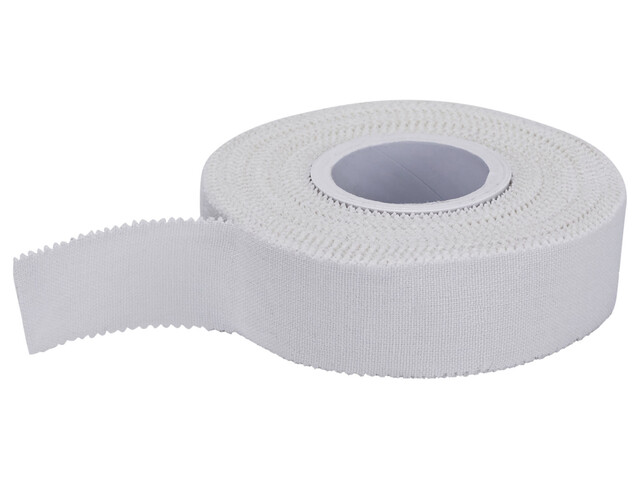 AustriAlpin Finger Tape 2cm x 10m white